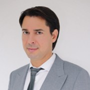 Andrej Prepeluh, Linea Media