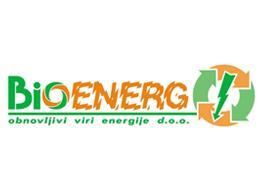 logo-bioenerg1