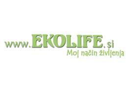 logo-ekolife-1