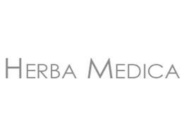 logo-herba-medica1
