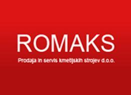 logo-romax-2