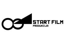 logo-start-film1