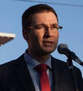 Aljuš PetrinačS