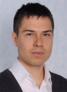 Marko PenkoS