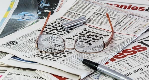 Sodelovanje novinarji piarovci objava članka