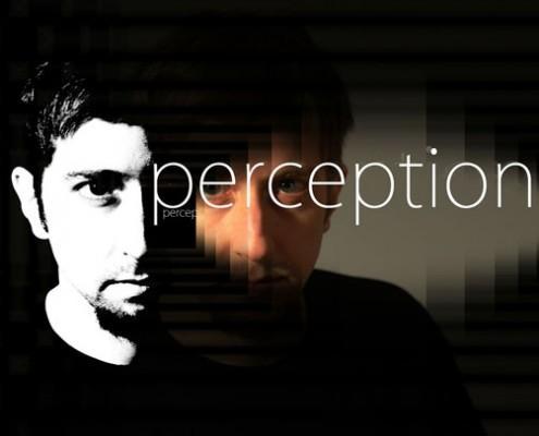 upravljanje s percepcijo ali manipulacija