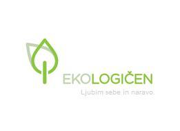 logo-ekologicen-1