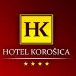 logo-hotel-korocisa-1