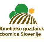 logo-kgz-slo-1