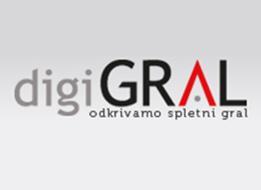 logo-digigrafl-1
