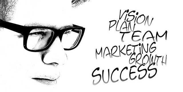 Analiza leta 2015 in načrti za 2016 na področju promocije in marketinga
