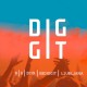 Diggit konferenca o digitalnih-komunikacijah